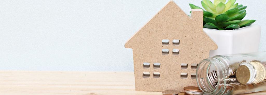 Investoren / Finanzierung von Immobilien