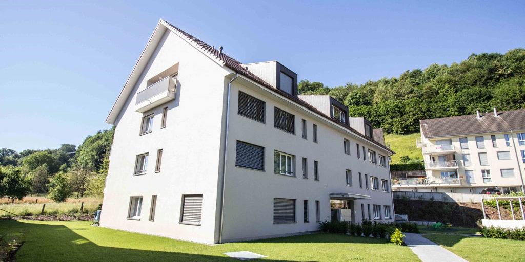 Brittnau-Haus-B-Slider