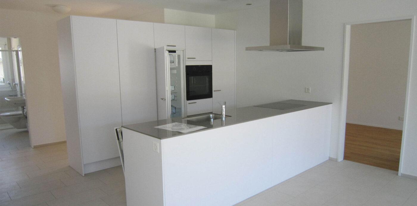 Nesselnbach-B6-Titelbild-Küche